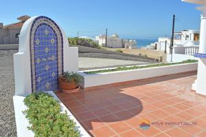 Casa Las Vistas del Mar by FMI Rentals, Дома для отпуска  Пуэрто-Пеньяско - big - 10