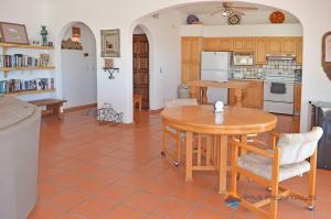 Casa Las Vistas del Mar by FMI Rentals, Дома для отпуска  Пуэрто-Пеньяско - big - 11