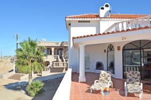 Casa Las Vistas del Mar by FMI Rentals, Дома для отпуска  Пуэрто-Пеньяско - big - 9