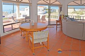 Casa Las Vistas del Mar by FMI Rentals, Дома для отпуска  Пуэрто-Пеньяско - big - 8