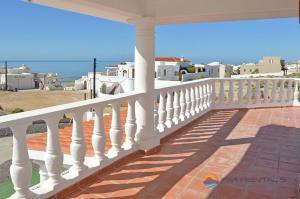 Casa Las Vistas del Mar by FMI Rentals, Дома для отпуска  Пуэрто-Пеньяско - big - 7
