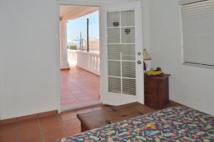 Casa Las Vistas del Mar by FMI Rentals, Дома для отпуска  Пуэрто-Пеньяско - big - 4