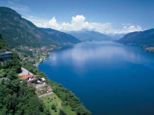 Il Ceppo Relais On The Lake - AbcAlberghi.com