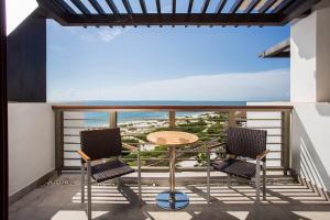 Secrets Playa Mujeres Golf & Spa Resort (35 of 79)