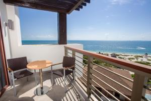 Secrets Playa Mujeres Golf & Spa Resort (34 of 79)