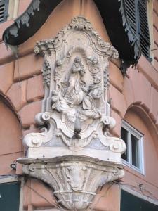 Home Sweet Home, Appartamenti  Genova - big - 38