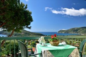 RTA Mini Hotel - AbcAlberghi.com