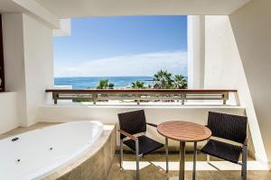 Secrets Playa Mujeres Golf & Spa Resort (5 of 79)