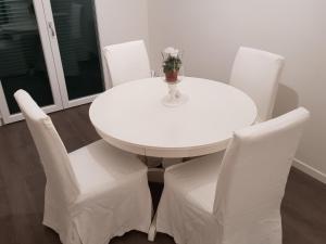 La Petite Maison - AbcAlberghi.com
