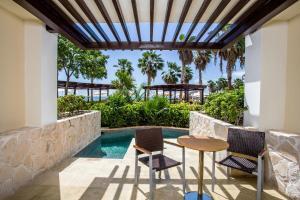 Secrets Playa Mujeres Golf & Spa Resort (33 of 79)