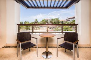 Secrets Playa Mujeres Golf & Spa Resort (4 of 79)