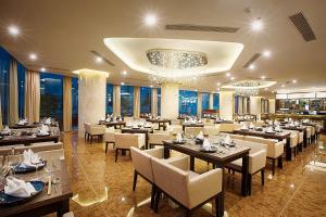 Avatar Danang Hotel, Hotely  Da Nang - big - 73