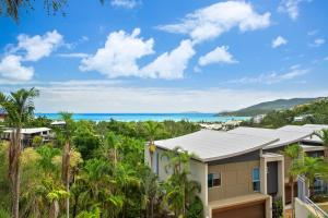 Azure Sea Whitsunday, Resort  Airlie Beach - big - 27