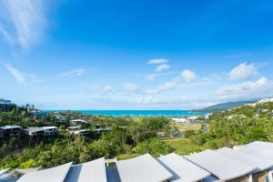 Azure Sea Whitsunday, Resort  Airlie Beach - big - 43