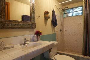 Casa Solhana., Holiday homes  Panajachel - big - 14