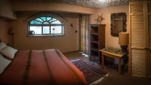 Casa Solhana., Holiday homes  Panajachel - big - 2