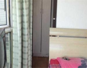 Tian Xin Ya Yuan Apartment, Apartmány  Peking - big - 8