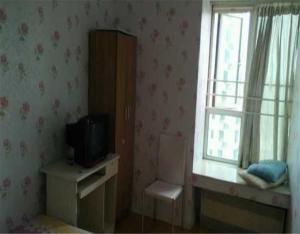 Tian Xin Ya Yuan Apartment, Apartmány  Peking - big - 5
