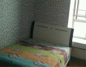 Tian Xin Ya Yuan Apartment, Apartmány  Peking - big - 4