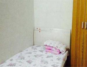Tian Xin Ya Yuan Apartment, Apartmány  Peking - big - 3