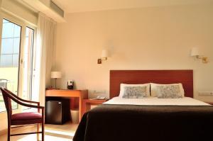 Hotel Ultonia