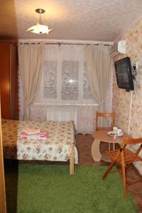 квартира посуточно - Semikarakorsk