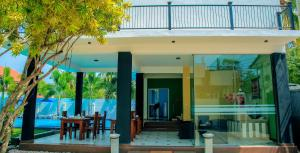 Christima Residence, Appartamenti  Negombo - big - 55