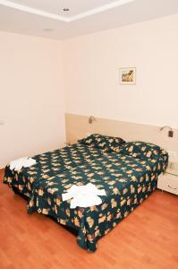Hotel Astra, Hotely  Sofia - big - 7