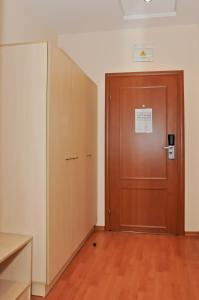 Hotel Astra, Hotely  Sofia - big - 31
