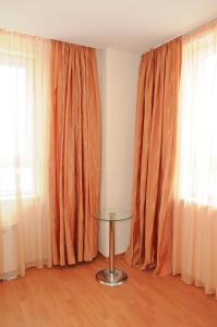 Hotel Astra, Hotely  Sofia - big - 28