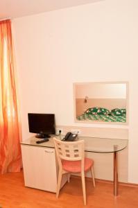 Hotel Astra, Hotely  Sofia - big - 25