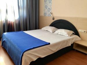 Hotel Astra, Hotely  Sofia - big - 43