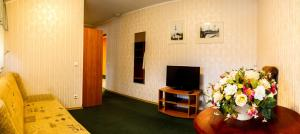Hotel Wironia, Hotely  Jõhvi - big - 56