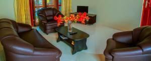 Christima Residence, Appartamenti  Negombo - big - 39
