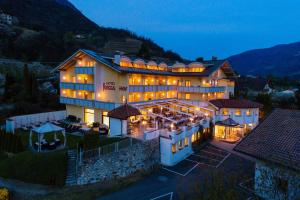 Hotel Funggashof - AbcAlberghi.com