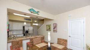Nemo Cay Resort D130, Holiday homes  Corpus Christi - big - 12