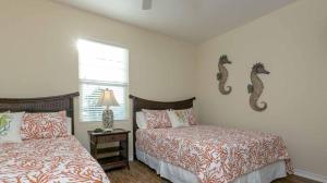 Nemo Cay Resort D130, Holiday homes  Corpus Christi - big - 9