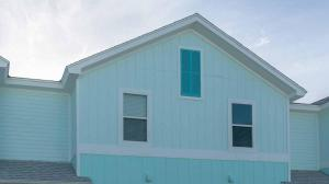 Nemo Cay Resort D130, Holiday homes  Corpus Christi - big - 7