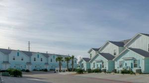 Nemo Cay Resort D130, Holiday homes  Corpus Christi - big - 3