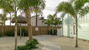 Nemo Cay Resort D130, Holiday homes  Corpus Christi - big - 6