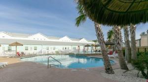 Nemo Cay Resort D130, Holiday homes  Corpus Christi - big - 2