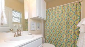 Nemo Cay Resort D130, Holiday homes  Corpus Christi - big - 34
