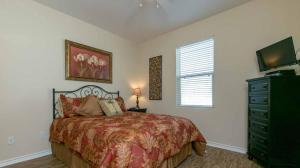 Nemo Cay Resort D130, Holiday homes  Corpus Christi - big - 33