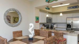 Nemo Cay Resort D130, Holiday homes  Corpus Christi - big - 31