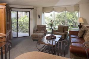 Villamare 2319 Villa - Apartment - Hilton Head Island