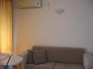 Chateau Aheloy, Apartmánové hotely  Aheloy - big - 64