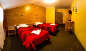 Hotel Wironia, Hotely  Jõhvi - big - 38