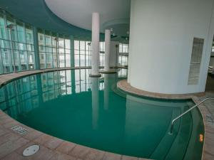 Turquoise Place 2405C, Apartmány  Orange Beach - big - 27