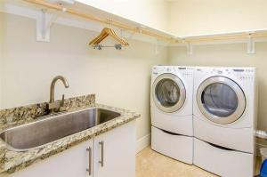 Turquoise Place 2405C, Apartmány  Orange Beach - big - 36