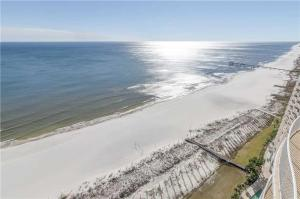 Turquoise Place 2405C, Apartmány  Orange Beach - big - 18